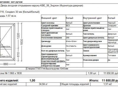 dver-vhodnaya-1830x860