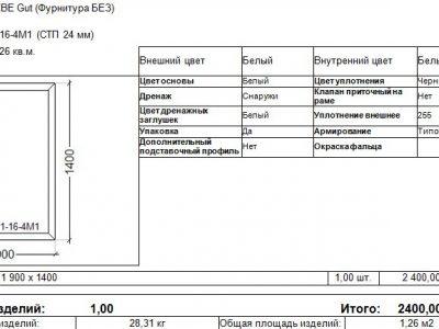 okno-gluhoe-1400x900