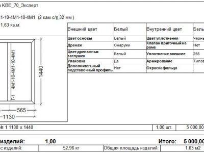 okno-gluhoe-1440x1130